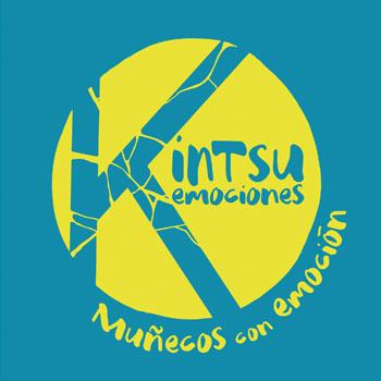 KINTSU-Emociones